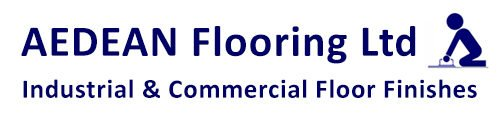 AEDEAN Flooring Ltd